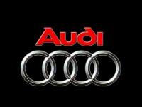 Listino prezzi capote Audi
