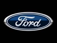 Listino prezzi capote Ford cabrio