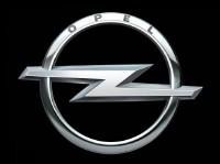 Listino prezzi capote Opel cabrio