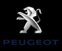 Listino prezzi capote Peugeot