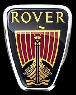 Listino prezzi capote Rover e MG