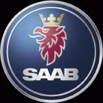 Listino prezzi capote Saab cabrio