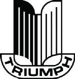 Listino prezzi capote Triumph