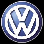 Listino prezzi capote VW