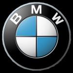 Listino prezzi capote BMW