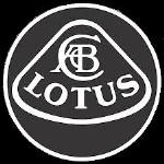 Listino prezzi capote Lotus