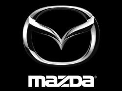Listino prezzi capote Mazda