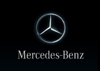 Listino prezzi  capote Mercedes