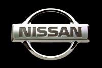 Listino prezzi capote Nissan cabrio