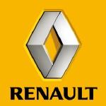 Listino prezzi capote Renault cabrio