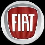 Listino prezzi capote Fiat