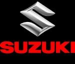 Listino prezzi capote Suzuki