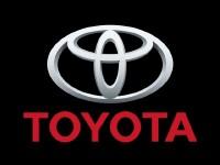 Listino prezzi capote Toyota cabrio spider